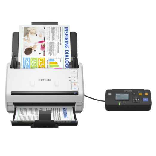 ep-DS-530-1