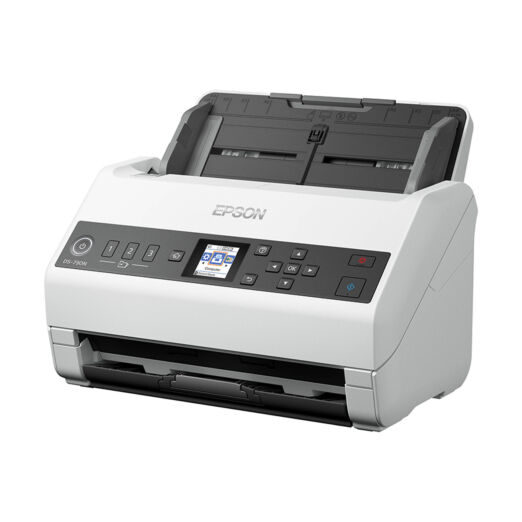 ep-DS-730N-2