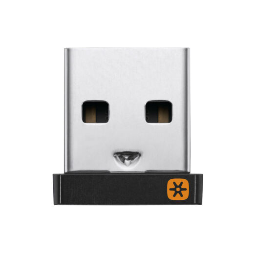 USB UNIFYING RECEIVER 1